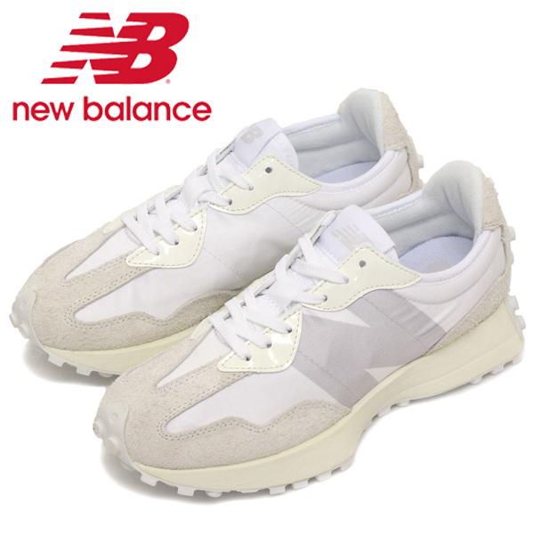 new balance(ニューバランス) 正規取扱店THREE WOOD(スリーウッド)