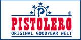 PISTOLERO(ピストレロ)正規取扱店THREE WOOD