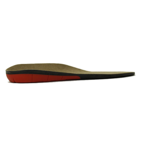 �����谷Ź RED WING(��åɥ�����) 96319 RedBed Footbed Insole(��åɥ٥åɥեåȥ٥åɥ�����) ���ߤ�