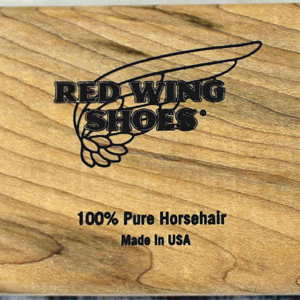 RED WING(レッドウィング)正規取扱店 97106 ブラシ