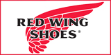 RED WING(レッドウィング)正規取扱店THREE WOOD