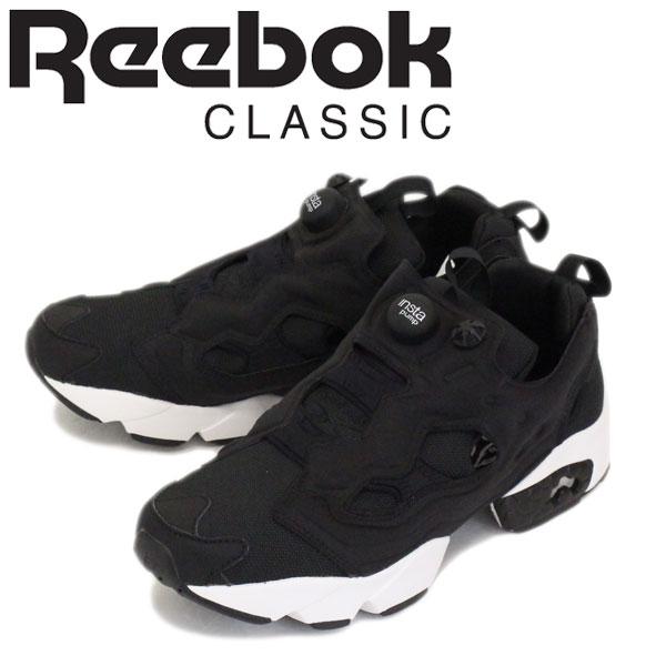Reebok正規取扱店THREEWOOD