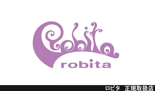 robita(��ӥ�)�����谷Ź THREE WOOD
