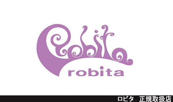 robita(ロビタ)