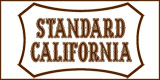 STANDARD CALIFORNIA(スタンダードカリフォルニア)正規取扱店THREE WOOD