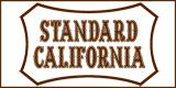 STANDARD CALIFORNIA(����������ɥ���ե���˥�)�����谷ŹTHREE WOOD