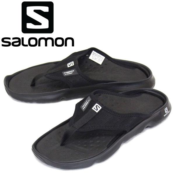Salomon(サロモン)正規取扱店THREEWOOD