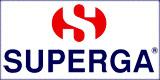 SUPERGA(スペルガ)正規取扱店THREE WOOD