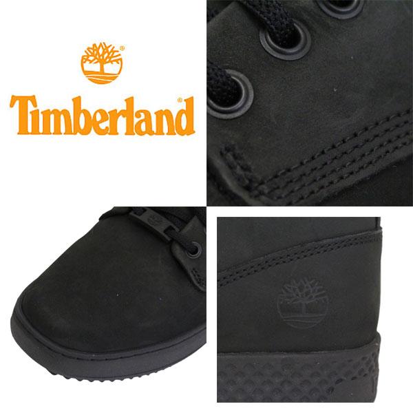 Timberland(ティンバーランド)正規取扱店THREEWOOD