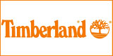 Timberland(ティンバーランド)正規取扱店THREE WOOD