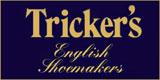 Tricker's(トリッカーズ)正規取扱店THREE WOOD