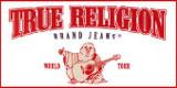 True Religion(トゥルーレリジョン)正規取扱店THREE WOOD