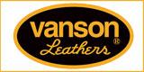 vanson(バンソン)正規取扱店THREE WOOD