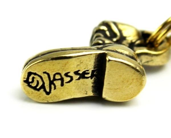 vasser-vsps904-br