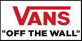 VANS(バンズ)正規取扱店THREE WOOD