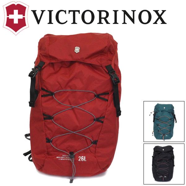 VICTORINOX(ビクトリノックス)正規取扱店THREE WOOD(スリーウッド)