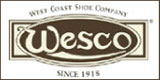 WESCO(ウエスコ)正規取扱店THREE WOOD