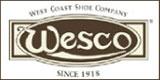 WESCO(ウエスコ)正規取扱店THREE WOOD